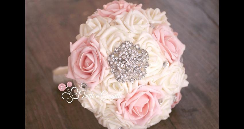 bouquet-gioiello-rosa.jpg