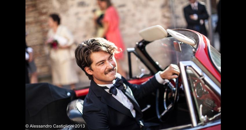 Wedding__0004.jpg
