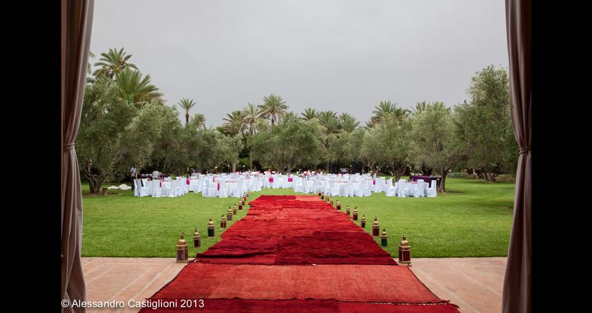 Wedding__0009.jpg