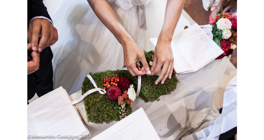Wedding__0049.jpg