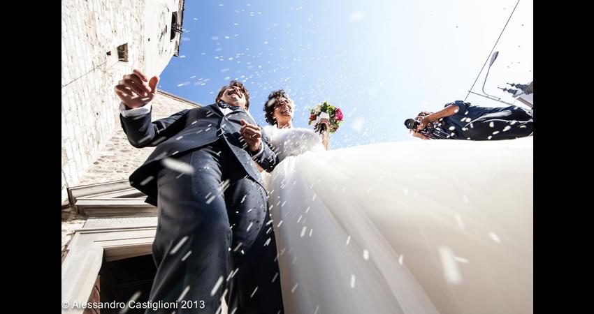 Wedding__0062.jpg