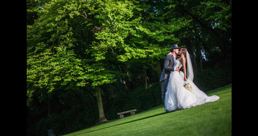sigurta wedding (1).jpg