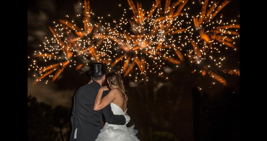 sigurta wedding (3).jpg