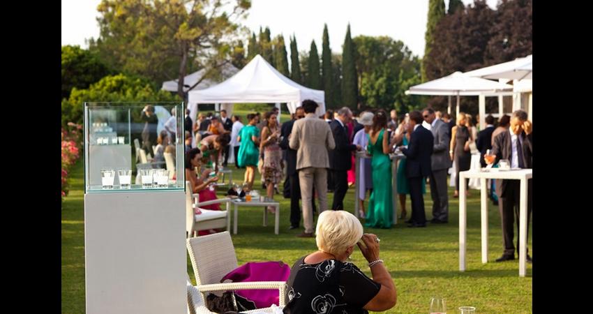 sigurta wedding (7).jpg