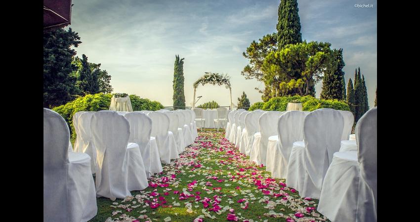 sigurta wedding (8).jpg