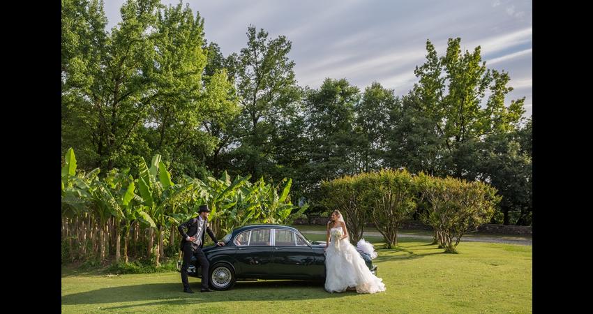 sigurta wedding (10).jpg
