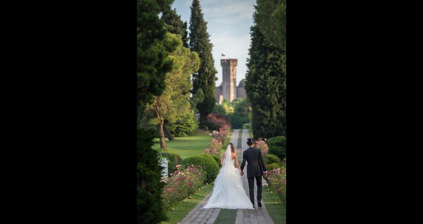 sigurta wedding (14).jpg