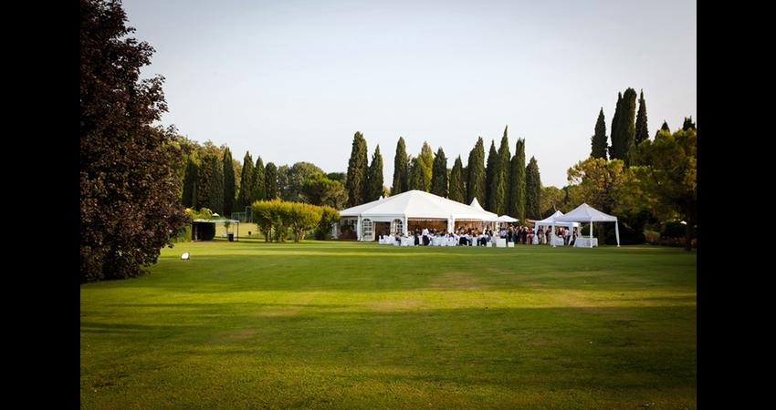 sigurta wedding (21).jpg