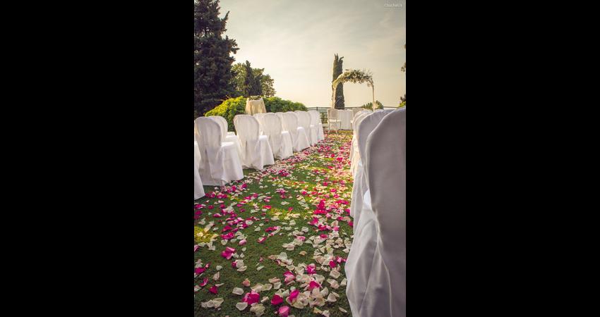 sigurta wedding (33).jpg