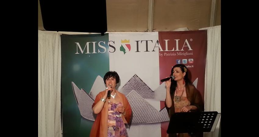Miss Italia1.jpg