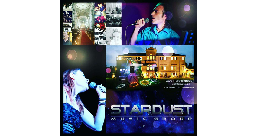 STARDUST MUSIC GROUP.jpg