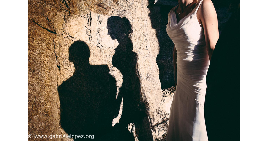fotografo matrimonio-2.jpg