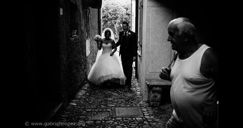 fotografo matrimonio-10.jpg