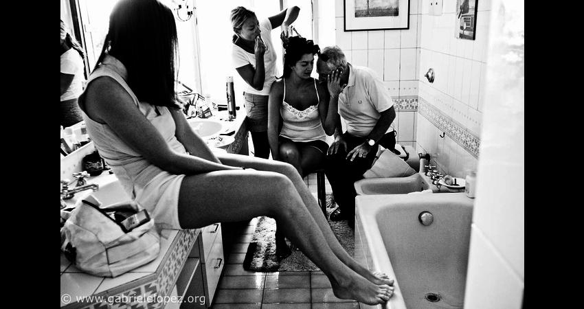 fotografo matrimonio-12.jpg