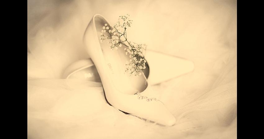 lillà-bianco-3.jpg