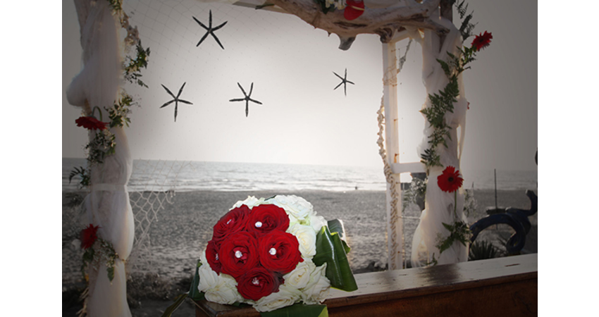 lillà-bianco-bouquet.jpg
