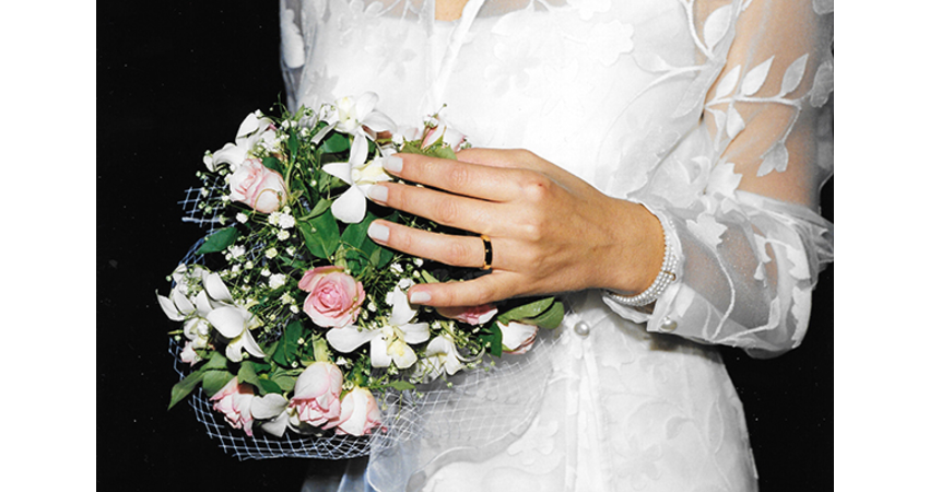 lillà-bianco-bouquet-2.jpg