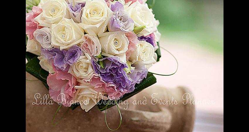 lillà-bianco-fiori.jpg