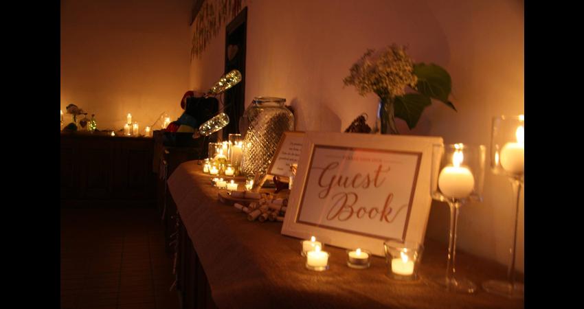 Guest Book.JPG