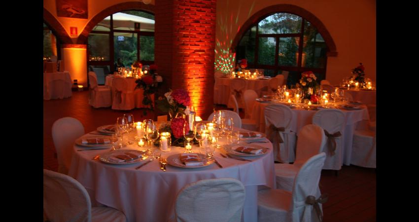 Ricevimento serale rustic wedding.JPG