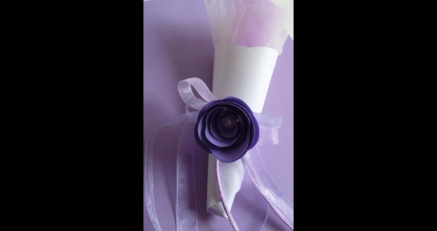 daniela-paper-wedding-2.jpg