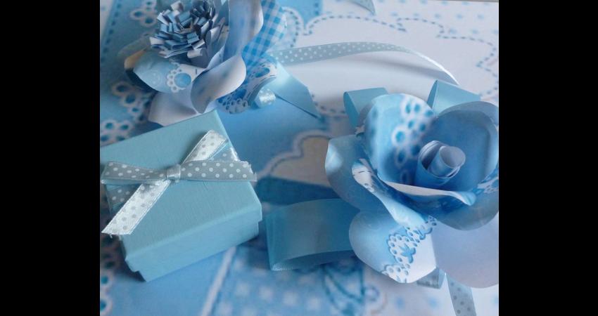 daniela-paper-wedding-3.jpg