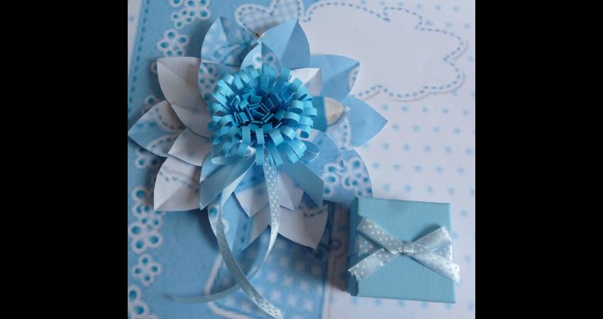 daniela-paper-wedding-5.jpg