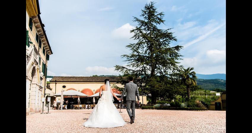 Matrimoni in Villa Cariola (5).jpg
