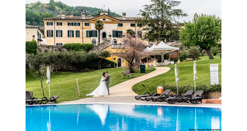 Matrimoni in Villa Cariola (1).jpg