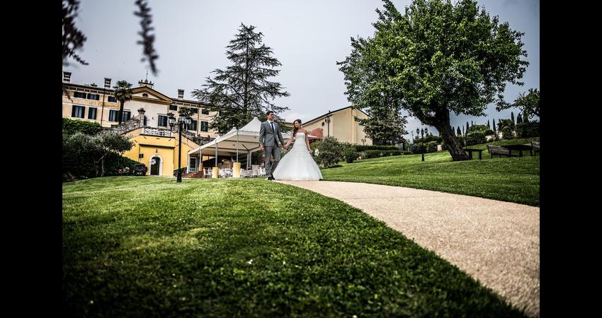 Matrimoni in Villa Cariola (8).jpg