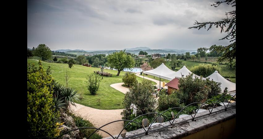 Matrimoni in Villa Cariola (6).jpg