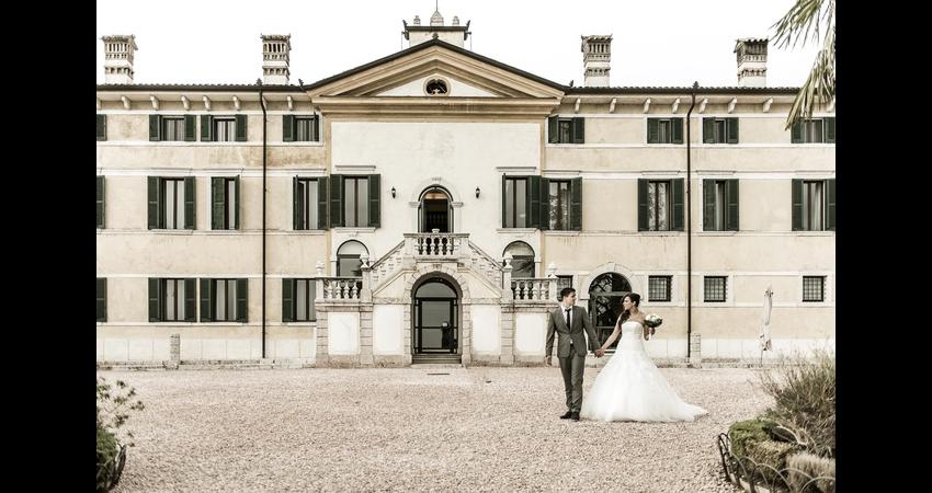 Matrimoni in Villa Cariola (7).jpg