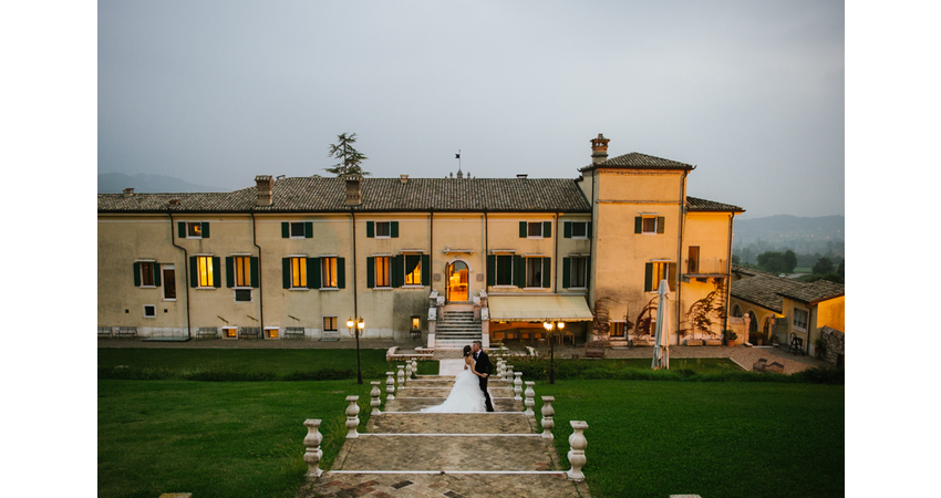 Villa-Cariola-location-matrimoni-Verona04.jpg