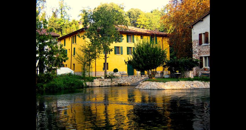 villa-mulini-2.jpg