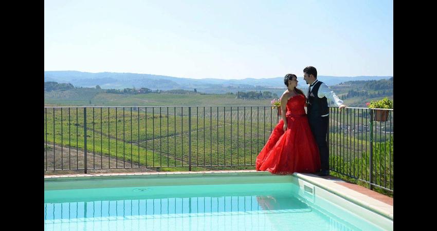 matrimonio-toscana-3 (2).jpg