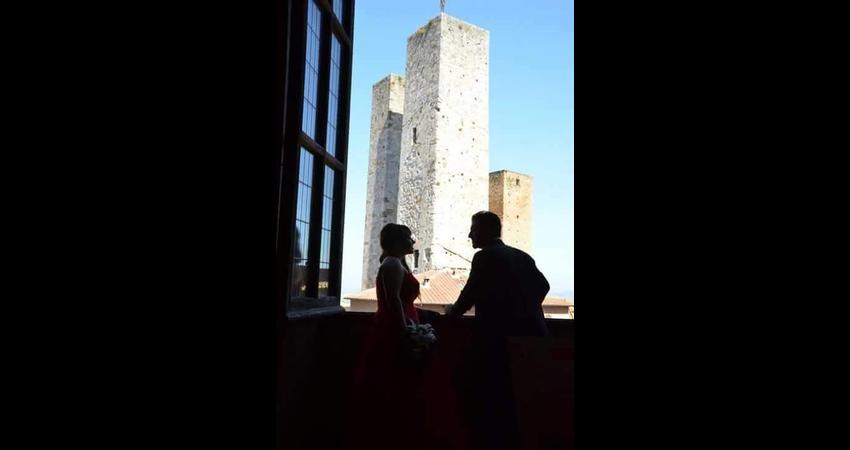 matrimonio-toscana-3.jpg
