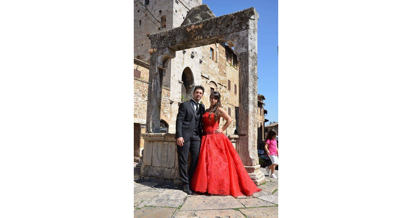 matrimonio-toscana-5.jpg