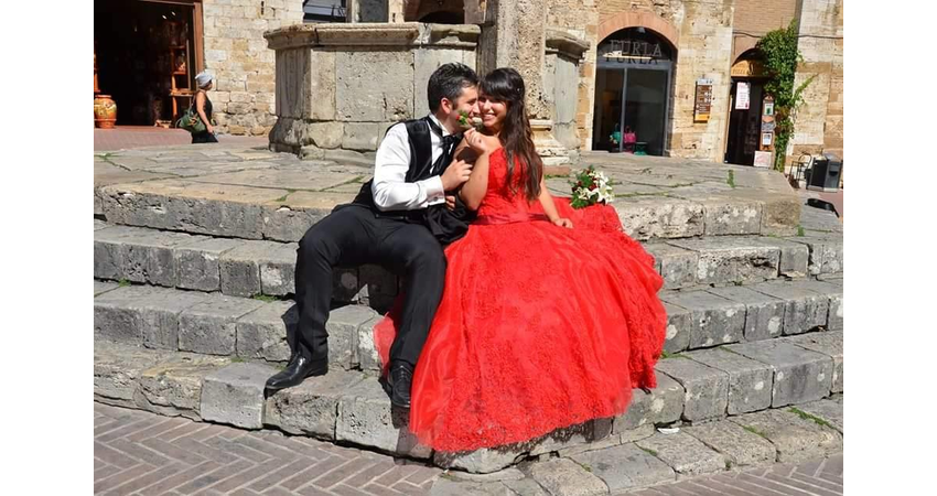 matrimonio-toscana-8.jpg