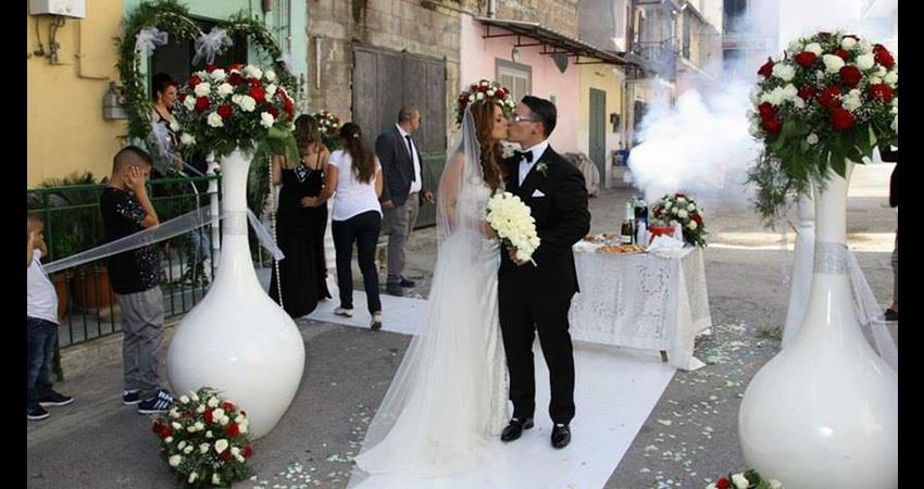 matrimonio-campania-3.jpg