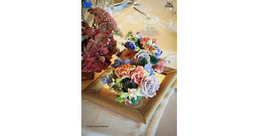 sfumature-cipria-bouquet.jpg