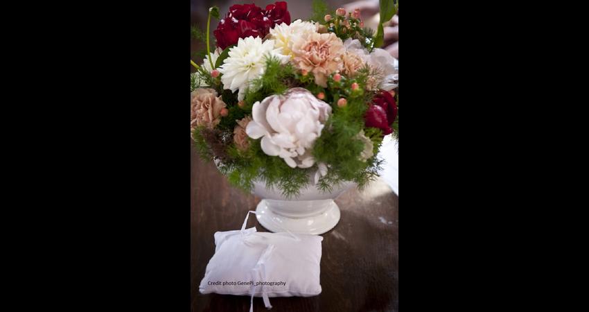 sfumature-cipria-fiori.jpg