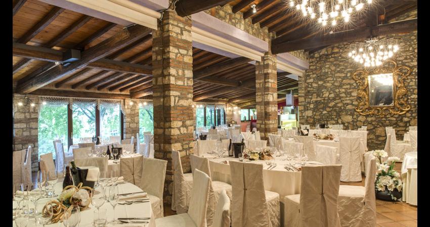 ristorante-pi-castel-6.jpg