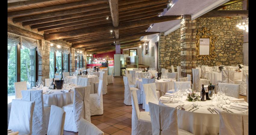 ristorante-pi-castel-8.jpg