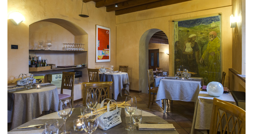 ristorante-pi-castel-7.jpg