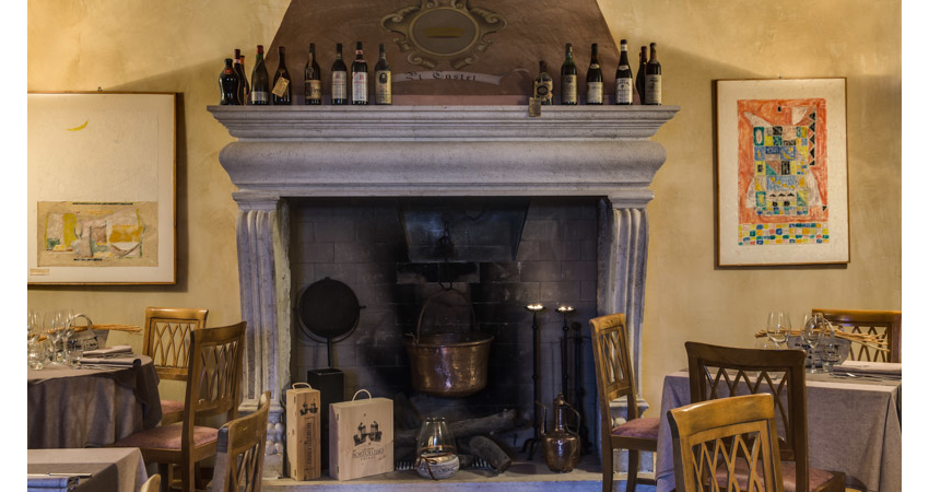 ristorante-pi-castel-9.jpg