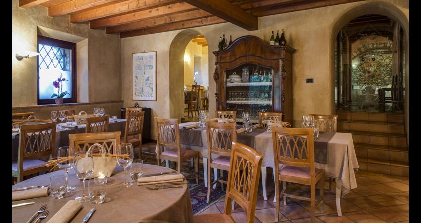 ristorante-pi-castel-10.jpg