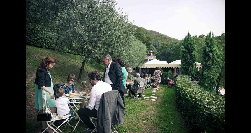 ristorante-pi-castel-14.jpg