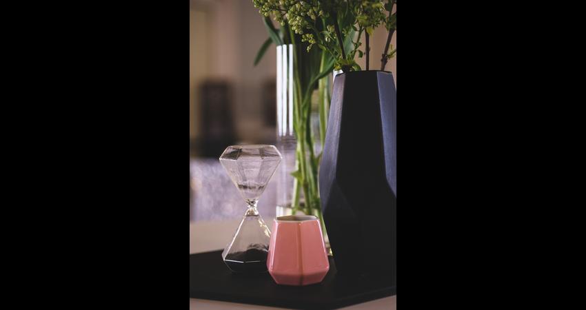 sfumature di cipria-floral-design-intervista-1.jpg
