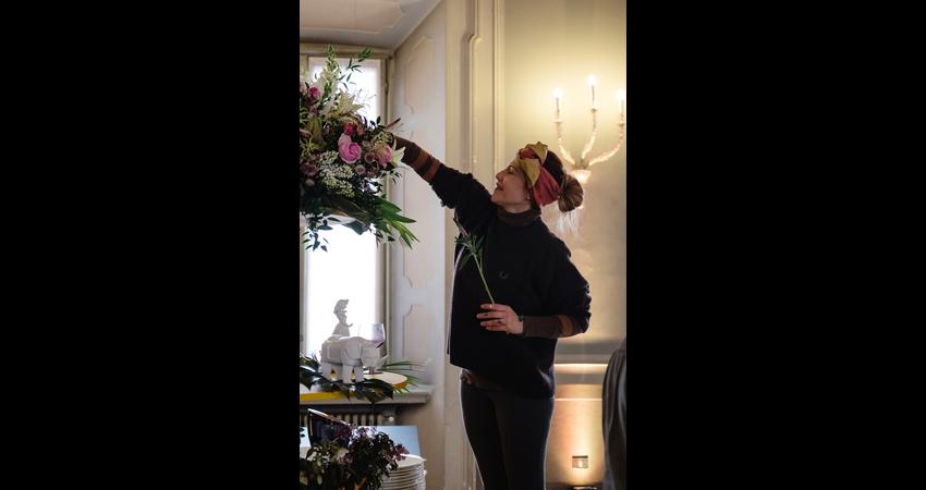 sfumature di cipria-floral-design-intervista-2.jpg