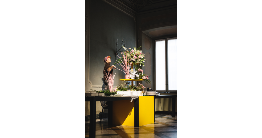 sfumature di cipria-floral-design-intervista-3.jpg